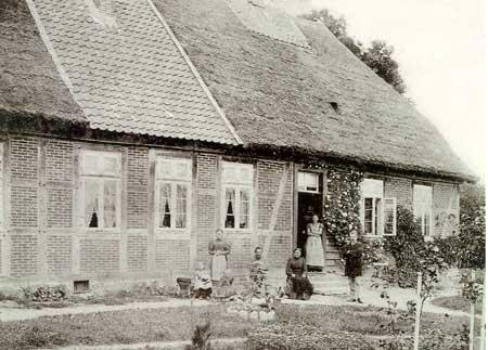 augustenhof1