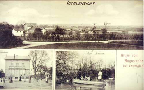 augustenhof2