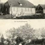 Schieringen Forsthaus