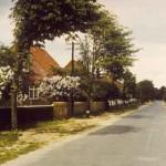 """""""Lütt Hamborg"""" - um 1960"""