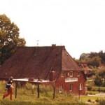 Schraders Ulenschänke - um 1970
