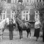 Wenks Gasthaus