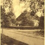 Hof Wöhlke. ca. 1925
