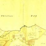 Thielens Feld