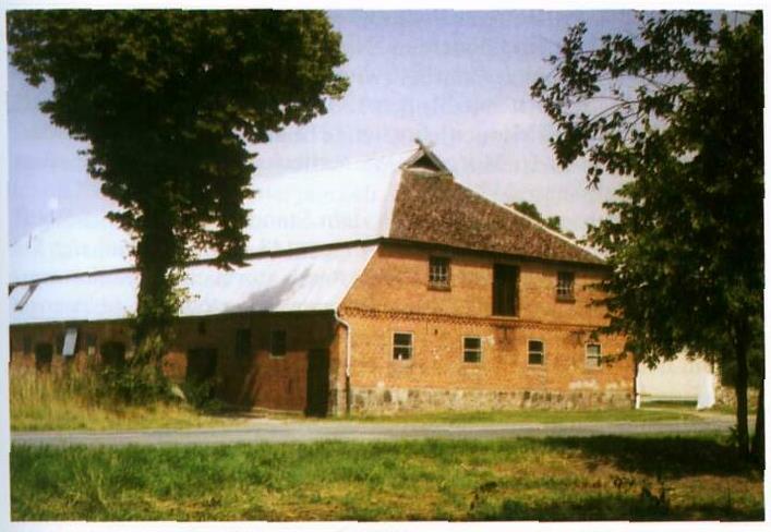 horndorf-kuhstall