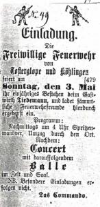 feuerwehr_fest_1896