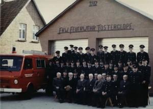 feuerwehr_foto_1982