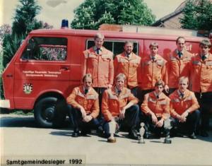feuerwehr_foto_1992
