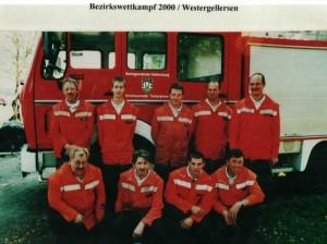 feuerwehr_foto_2000