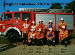 feuerwehr_foto_2012
