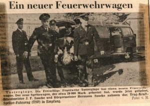feuerwehr_foto_lz_1972
