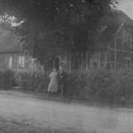 Kerpa Schneider Meyer 1920