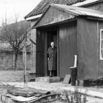 Wienberg 1970